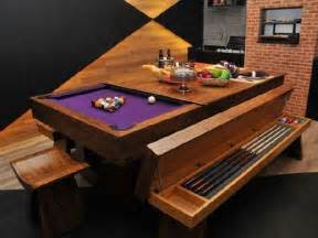 dining pool table for sale gallery dining