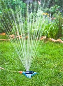 Arrosage Automatique Pelouse : materiel arrosage jardin ~ Melissatoandfro.com Idées de Décoration