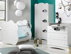 HD wallpapers chambre bebe complete originale loveloveh3df.cf