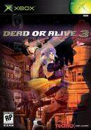 Dead or Alive 3... Doa3 Quotes