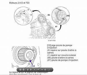 Décrasser Moteur Diesel : pieces astuces iveco 4x4 ~ Melissatoandfro.com Idées de Décoration