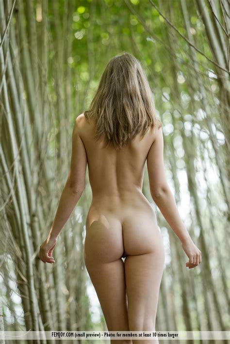 Amazing Figure Of Naked Natural Beautiful Teen Girl Nastya Stunnershq Com