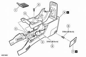 2015 mitsubishi lancer engine diagram html With socket wiring harness galant 2004 2007 genuine mitsubishi part ebay