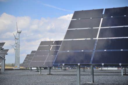 Солнечная энергетика сегодня. перспективы солнечной энергетики в россии и в мире.