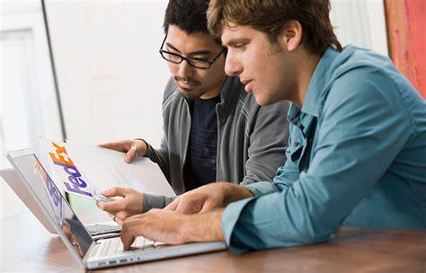 Sedi Fedex Italia Spedire On Line Con Fedex 232 Pratico Semplice E Veloce