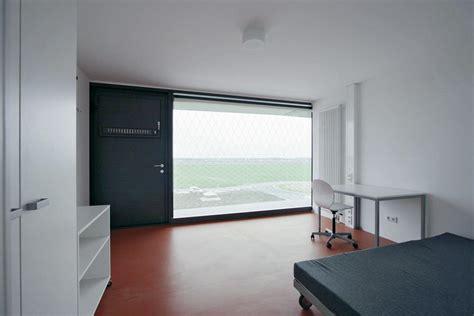 Garching Wohnung by Studentenwohnheim In Garching Detail Inspiration
