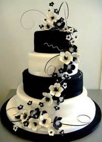 wedding cake stands cheap wedding cake ideas thatweddinggirl