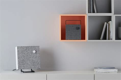 Ikea Küchenfronten Sä by Ikea Speakers Are Here Curbed