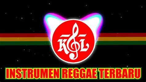 Download lagu musik cek son terbaru mp3 dapat kamu download secara gratis di metrolagu. Instrumen Reggae Terbaru - Cek Sound System Line Array ...