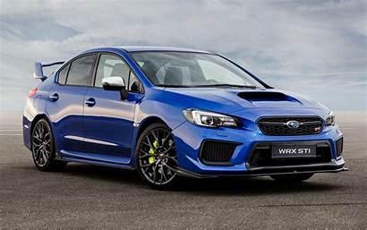 Sti Wrx Subaru Wallpapers 1080p Wallpapertag Ws