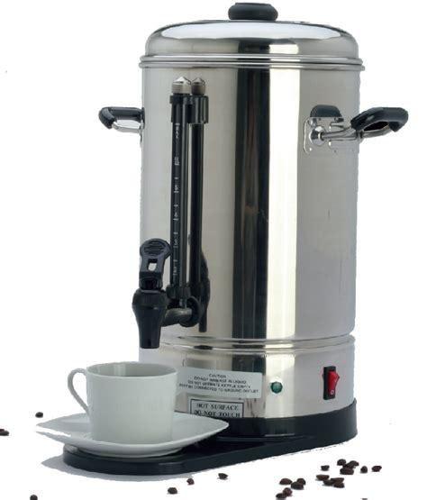 machine à café grande capacité pour collectivités et bureaux cafetières à filtre comparez les prix pour