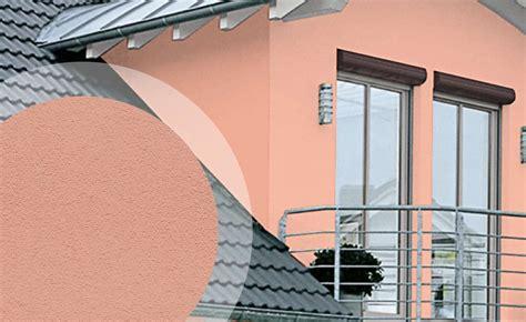 Welche Beschichtung by Passende Farben F 252 Rs Streichen Im Au 223 Enbereich Alpina