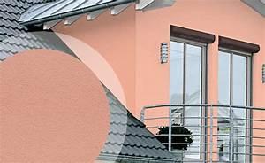 Grundieren Vor Streichen : passende farben f rs streichen im au enbereich alpina fassadenfarben ~ Whattoseeinmadrid.com Haus und Dekorationen