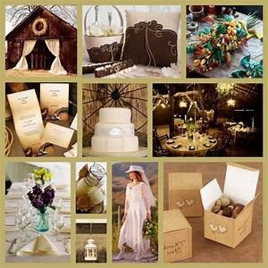 western wedding decorations 28 images western wedding With western wedding decorations on a budget
