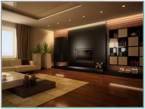 best colors for tv room torahenfamilia beautiful