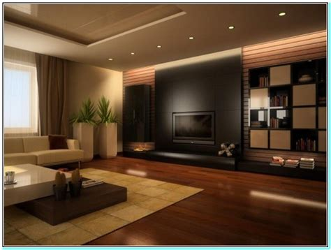 Bestcolorsfortvroom  Torahenfamiliacom Beautiful