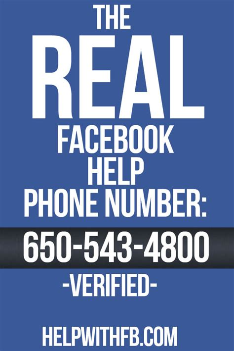 google help desk phone number contact facebook help desk phone verified help with
