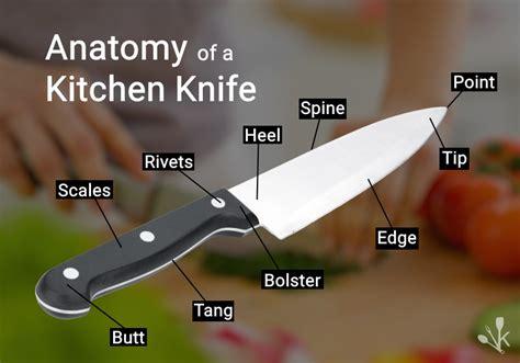 installing a kitchen island kitchen knife parts kitchen wallpaper