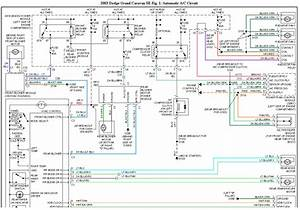 Looking For A Wiring Diagram For An Intermittent Blower