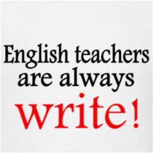 Teaching the teachers | Clipart Panda - Free Clipart Images