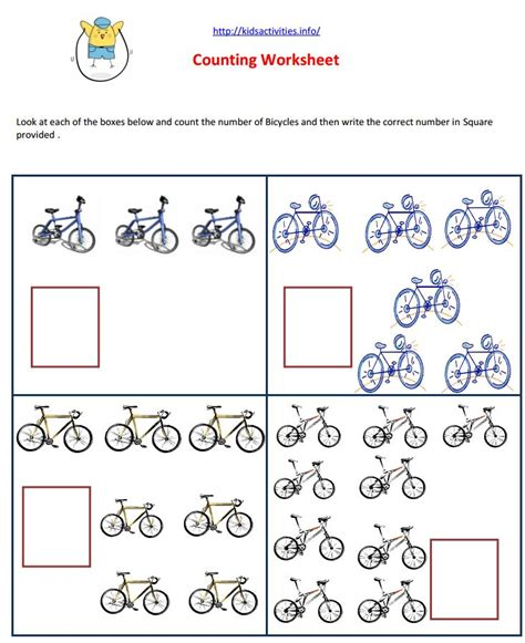 addition worksheets for kindergarten pdf worksheets for