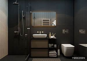 Small flat in Kiev by YoDezeen - MyHouseIdea