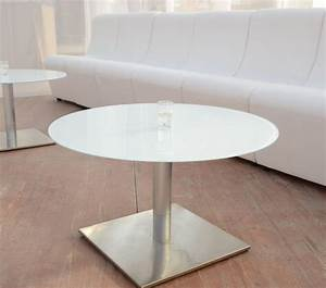 Plateau En Verre Rond Ikea : table basse en verre ikea table basse carree ikea 28 images perspective coffee table basse en ~ Teatrodelosmanantiales.com Idées de Décoration
