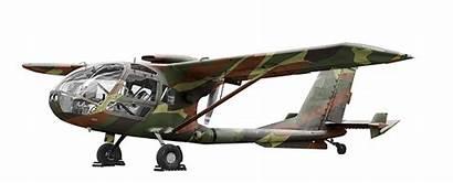 Aircraft Seeker Built Slides