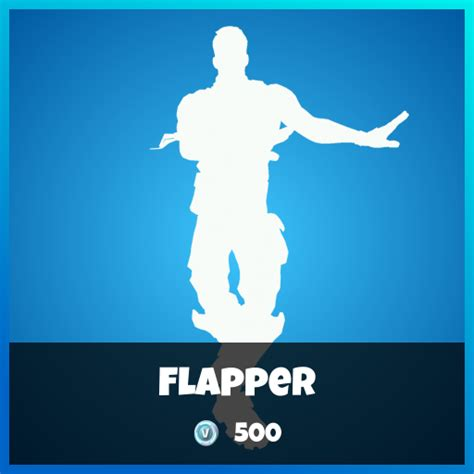 rarest item shop emotes  fortnite