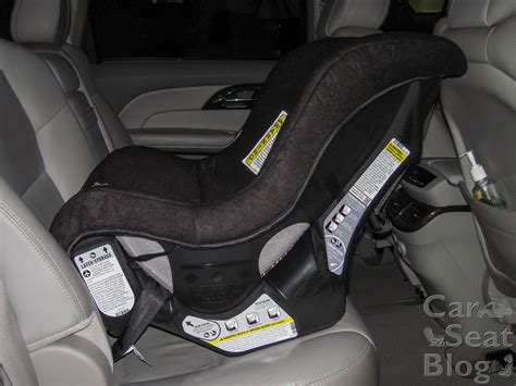 siege auto rear facing evenflo car seat rear facing weight limit brokeasshome com
