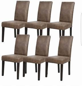 But Chaise Transparente : table chaises manger salle chaise transparentes scandinave ~ Teatrodelosmanantiales.com Idées de Décoration
