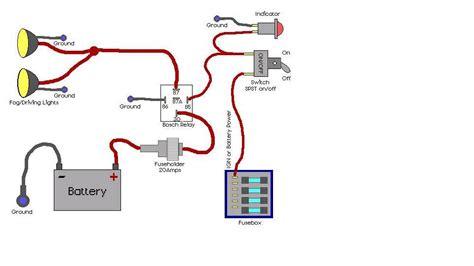 wiring diagram for illuminated rocker switch nissan