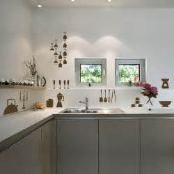 wall for kitchen ideas 15 best of modern snapshoot for kitchen wall decor ideas homeideasblog