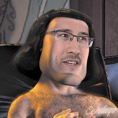 E Memes - farquadiplier lord farquaad markiplier e know your meme