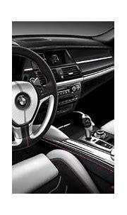 Carlex Design Introduces New Interior for E70 BMW X5 ...