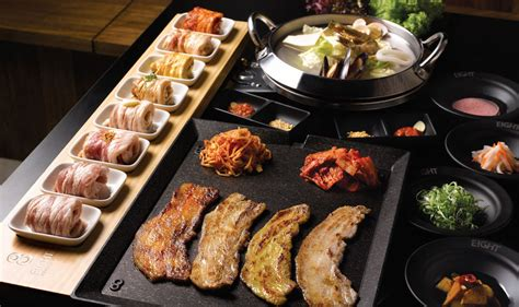cuisine barbecue bbq restaurants in singapore best places for