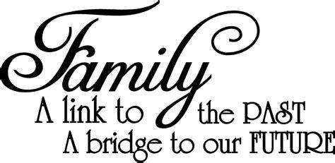 family background quotes quotesgram