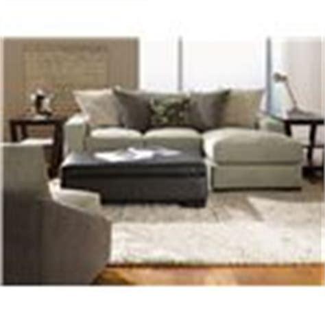 Jonathan Louis Lombardy Sofa by Jonathan Louis Lombardy Contemporary Sofa W Reversible