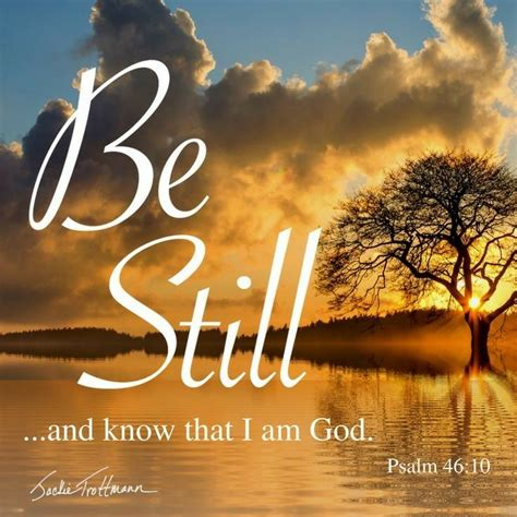 Help me to apply your word in my life and continue to help me gain a love for scripture. Pin on God is Great