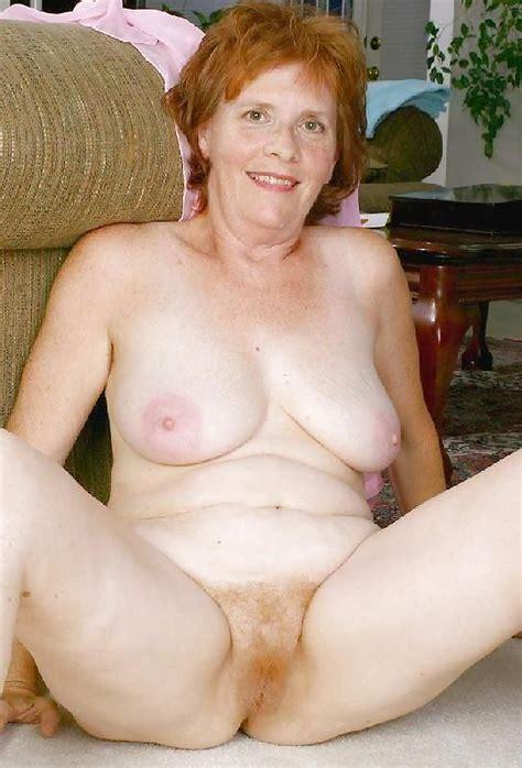 Hot Mature Photos Grannies I Want To Fuck 3