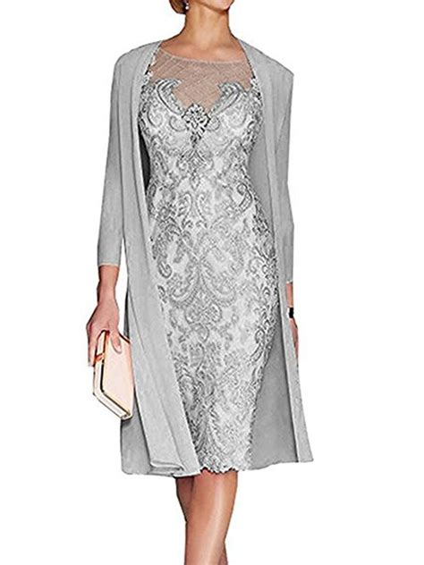womens mother   groom dresses wedding prom dress