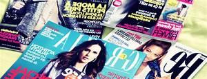 Abonnement Presse Pas Cher : magazine f minin en ligne abonnement pas cher la ~ Premium-room.com Idées de Décoration