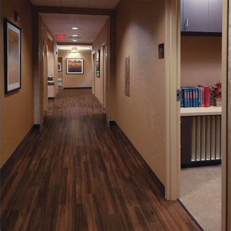 Armstrong Vinyl Tile Flooring   Armstrong Vinyl Tile
