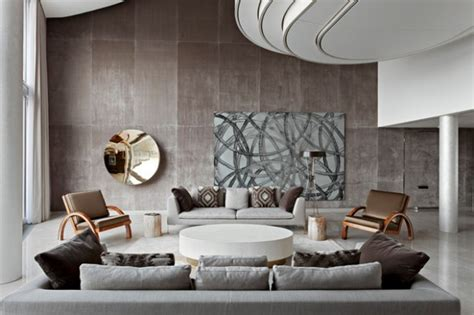 gorgeous grey living room ideas style motivation