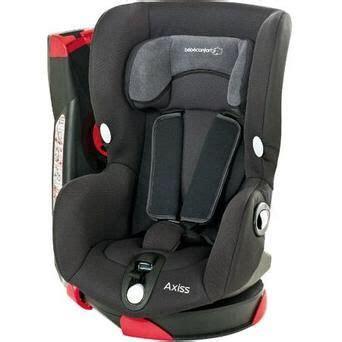 siège moto bébé achetez siege auto bébé occasion annonce vente à