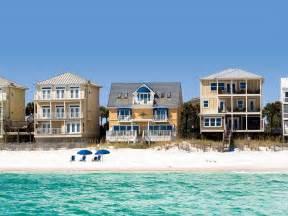 Vacation Homes Rent Destin Fl