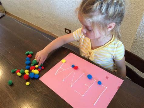 best 25 3 year activities ideas on 454 | 96bcaf5c70b51e1aea85b3462b559f8a preschool ideas preschool classroom year old