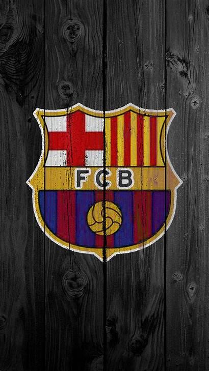 Barca Barcelona Fc 4k Wallpapers Wallpapertag
