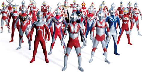 US Jury Rules in Favor of Tsuburaya in Ultraman Rights ...