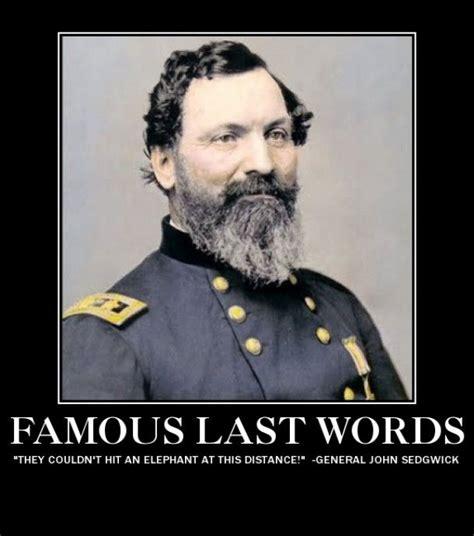 American Civil War Memes - 27 best american history memes images on pinterest american history ha ha and history memes